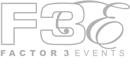 F3E-grey