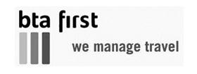 bta-first