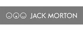 jackmorton
