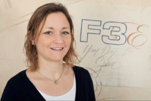 The Control Factor: Barbara Plomer