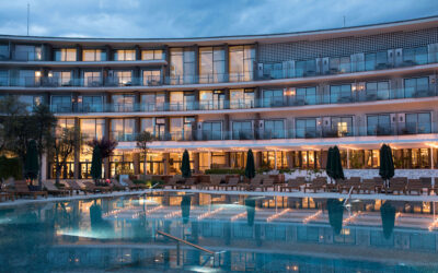 Deluxe Camiral buyout for top-end incentive in Girona