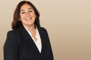 The Zen Factor: Maria Anguita