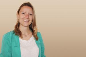 The Travelling Factor: Sarah von Aspern