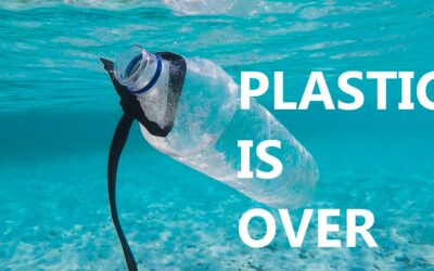 """Plastic Bag Free Day: """"Events that improve our environment. Plastic is over!"""""""