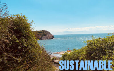 Sustainable Collaborations – Sitges and Factor 3 Events