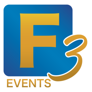 Factor 3 Events